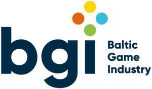 BGZ Logo bgi plus RZ RGB