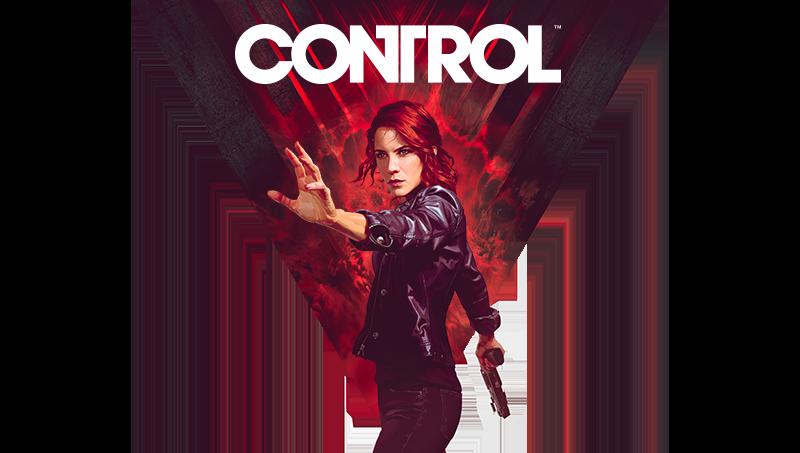 CONTROL keyart wide FINALwww