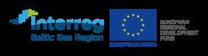 IBSR logo EUflag horizontalA full 2400px