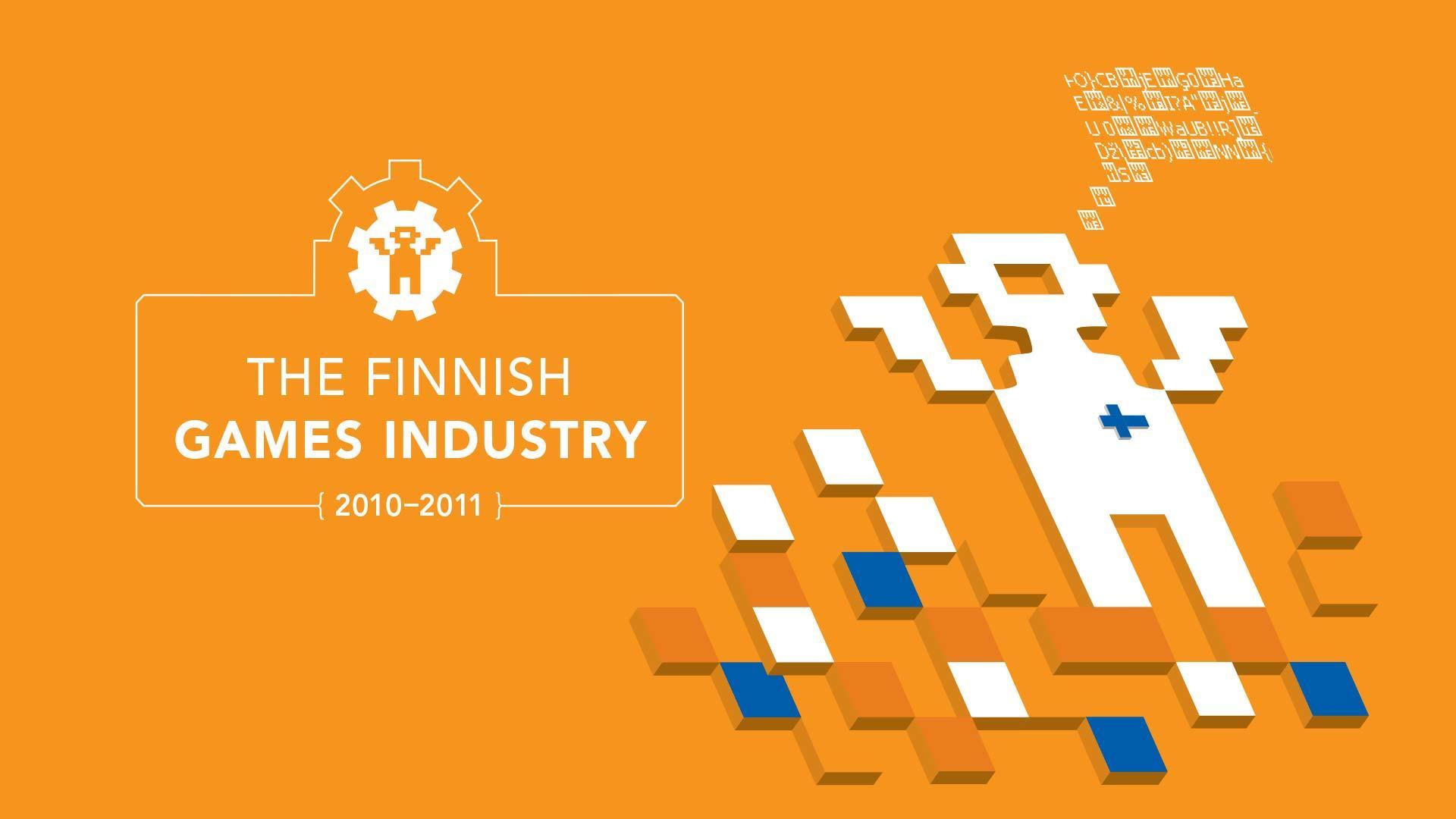 Suomen peliala 2010 2011