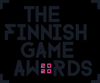 finnish game awards