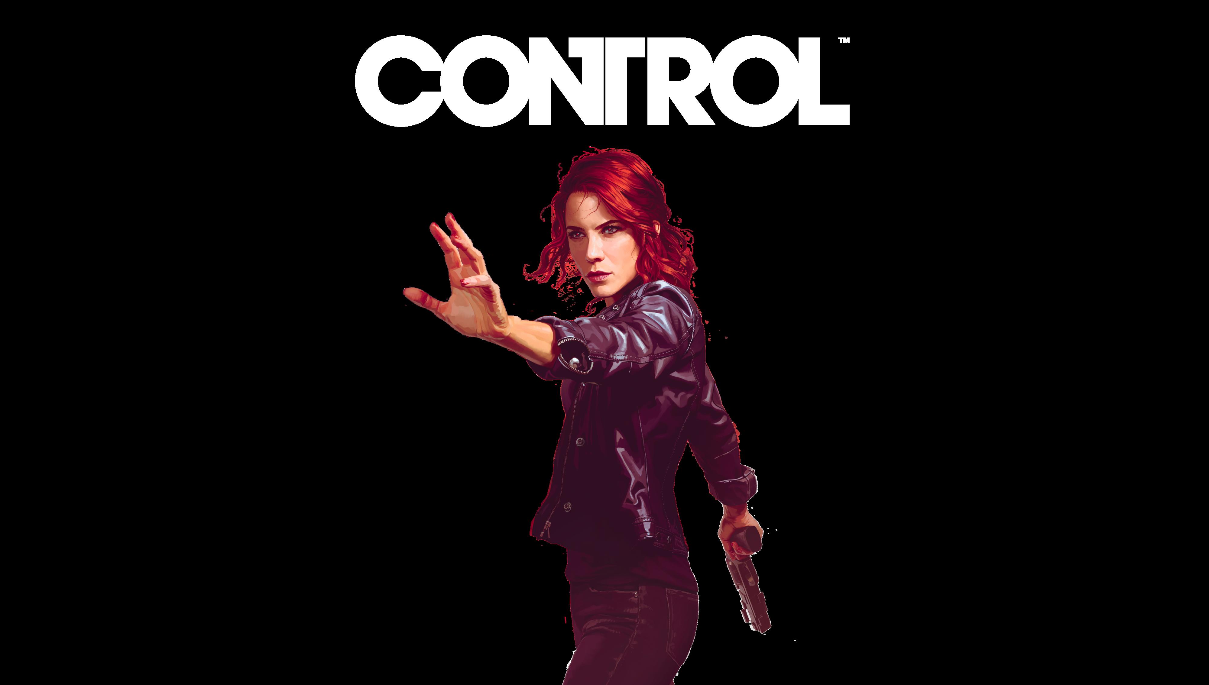 CONTROL keyart wide FINALx